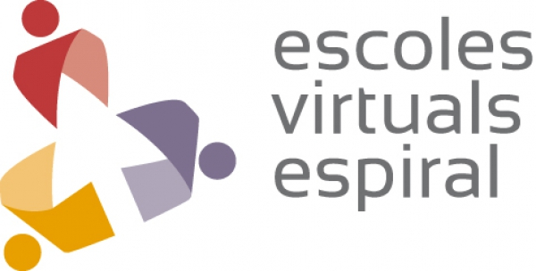 Escola Virtual Espiral 2019